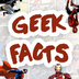 geek.facts