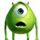 Аватар пользователя baragozin