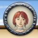 Аватар пользователя mss.Jane
