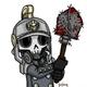 Аватар пользователя JasondinAlt93