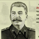 Аватар пользователя Nervomotina