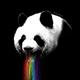 Аватар пользователя JustLookin