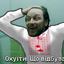 Poroshenk0