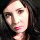 Аватар пользователя tigrulechka