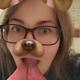 Аватар пользователя DiaNaZaVGo