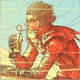 Аватар пользователя Cemen4yk