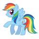 Аватар пользователя bPony