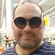 Аватар пользователя 1A2V3R