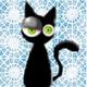 Аватар пользователя salambo