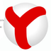 YandexMolodec