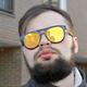 Аватар пользователя DmitriBondar