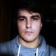 Аватар пользователя Waldemur