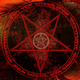 Аватар пользователя Billyash