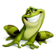 Аватар пользователя Kuzya.nsk