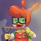 Аватар пользователя Trullialia