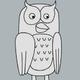 Аватар пользователя SpatenBeer