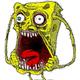 Аватар пользователя Forvester