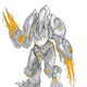 Аватар пользователя LegionnaireVlad