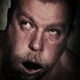 Аватар пользователя OBYDLEVSHIY