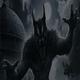 Аватар пользователя magickey11