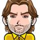 Аватар пользователя ZaDiV