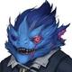 Аватар пользователя Totoshh