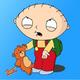 Аватар пользователя Owl2028
