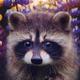 Аватар пользователя vikosha82