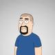 Аватар пользователя balzzza
