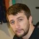 Аватар пользователя hunzah