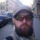 Аватар пользователя XanderKlerik