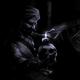 Аватар пользователя DukeNukem777