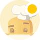 Аватар пользователя Yacuber