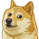 Аватар пользователя Rysaja