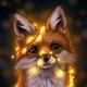 Аватар пользователя Airshot45