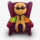 Аватар пользователя SergeY0712