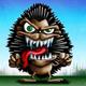 Аватар пользователя AleXanother01