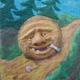 Аватар пользователя Lobokkalabok
