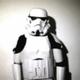 Аватар пользователя Kolerovshik