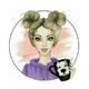 Аватар пользователя m.bormi