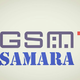 Аватар пользователя gsmsamara