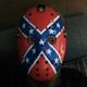 Аватар пользователя SightlessClown