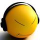 Аватар пользователя Redangel1
