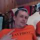 Аватар пользователя Podaroksy