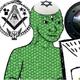 Аватар пользователя Jido.Mason