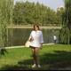 Аватар пользователя Efimenochka