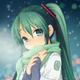Аватар пользователя Eloren07