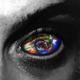 Аватар пользователя DaliSyndrome