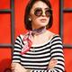 Аватар пользователя Petrashevskaya