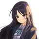 Аватар пользователя EvilSlayer